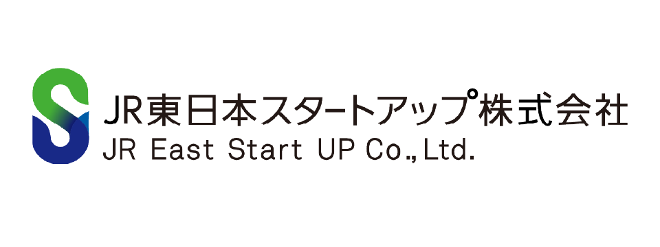JR East Start UP Co., Ltd.