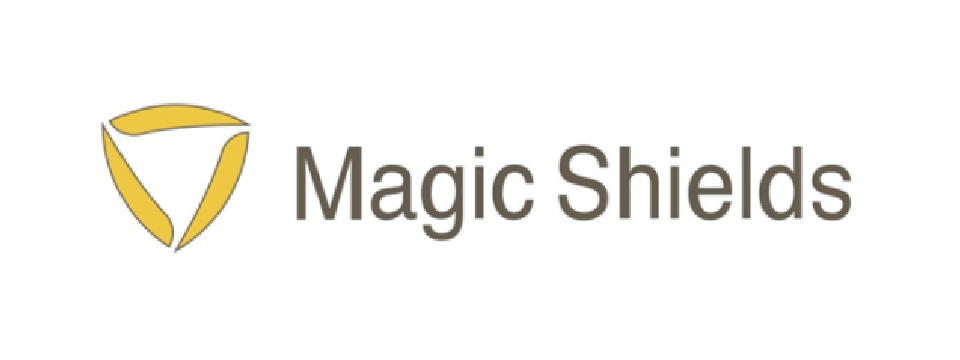 magic shields