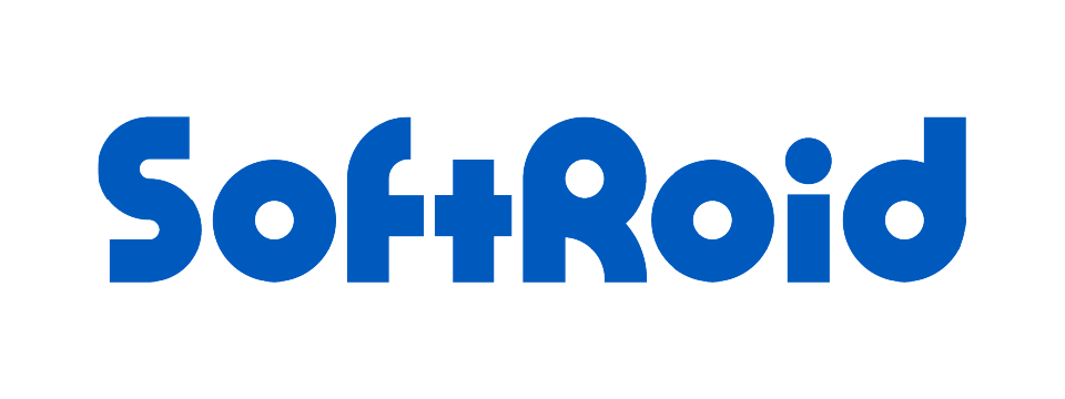 Softroid